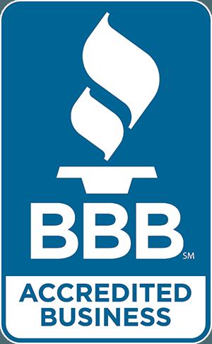 bbb-banner